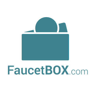 FaucetBox